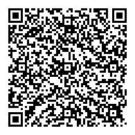 20111124-170403.jpg
