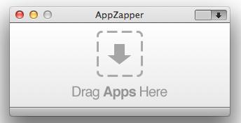 AppZapper