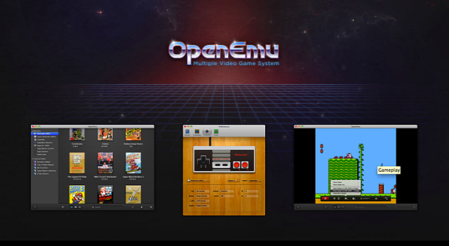 OpenEmu-1-0-Multi-Console-Emulator-Comes-to-OS-X-with-GamePad-Support