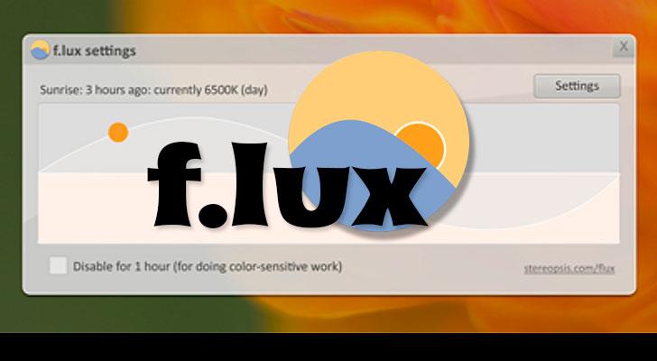 الكومبيوتر السحري,بوابة 2013 flux.jpg
