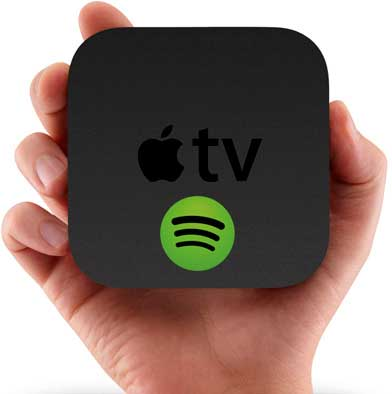 appletv_spotify